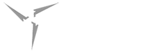 LRSM Logo