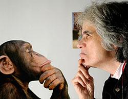 Janet Monge / Forensic Anthropology