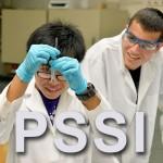 Penn Summer Science Initiative