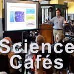 Science Café Program