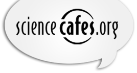 science-cafe-logo