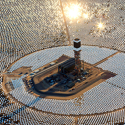 solar_array_SQ