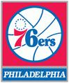99px-Philadelphia76ers