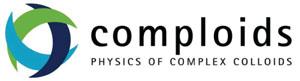 comploids logo
