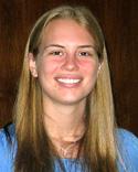Laura Wertz