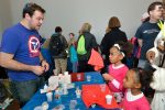 Philly Materials Science and Engineering Day 2017 image DSC0469