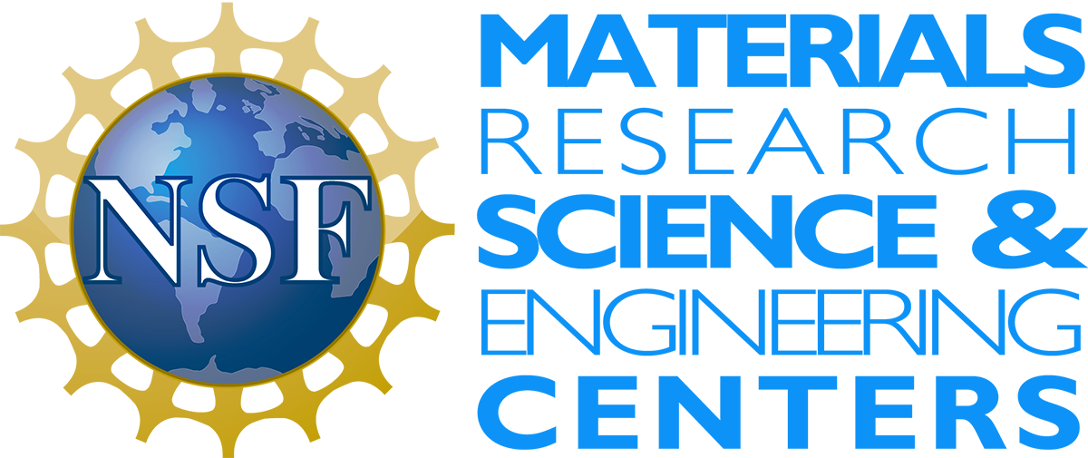 LRSM Awarded 2017-23 NSF Materials Research Science & Engineering Center (MRSEC)