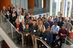 Photo from NSF Workshop on 9/20/19