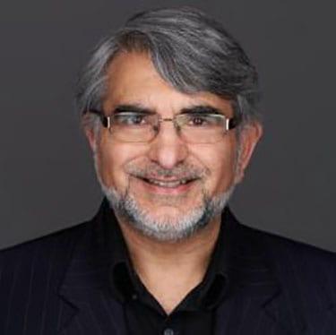 Arjun Yodh Receives Michael S. Feld Biophotonics Award