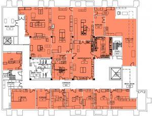 lrsm basement construction map